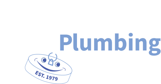 Danny Williams Plumbing Working across Chislehurst and surrounding areas
